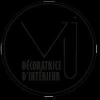 Valérie Jacquart | Décoratrice d'Intérieur