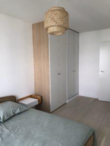 Amenagement chambre valerie jacquart design d'espace