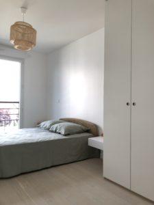 chambre equipee par valerie jacquart decoratrice d'interieur